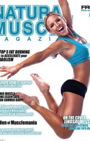 NaturalMagazine