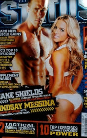 lindsay-messina-fitness-trainer-cover-17