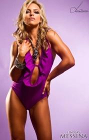 lindsay-messina-fitness-trainer-photoshoot-10