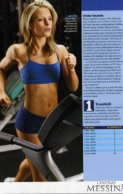 lindsay-messina-fitness-trainer-tearsheets-16