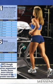 lindsay-messina-fitness-trainer-tearsheets-17