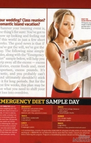 lindsay-messina-fitness-trainer-tearsheets-2