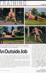lindsay-messina-fitness-trainer-tearsheets-26
