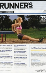 lindsay-messina-fitness-trainer-tearsheets-28