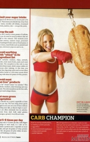 lindsay-messina-fitness-trainer-tearsheets-3