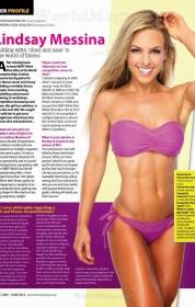 lindsay-messina-for-fitness-magazine-south-af-L-k7Mk7S