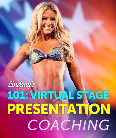 virtual_stage_coaching