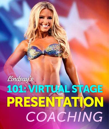 virtual_stage_coaching