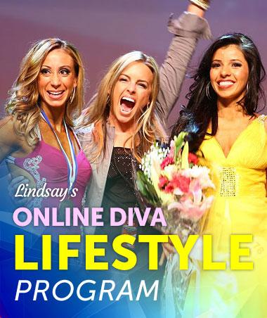 diva_lifestyle