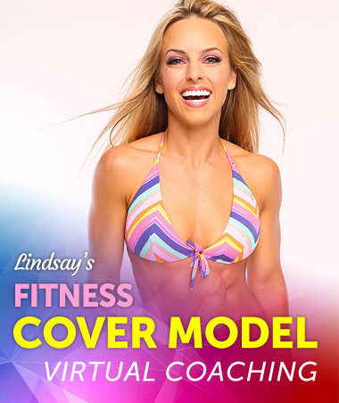 fitness_covermodel_virtual_coaching