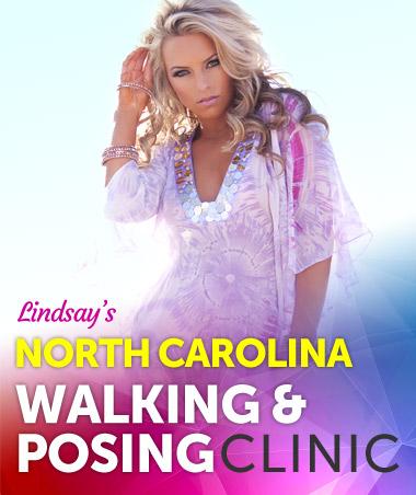 nc_walking_posing_main
