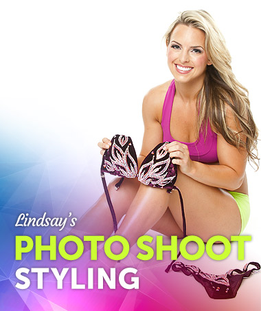 photoshoot_styling_main