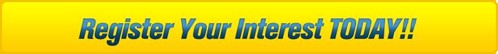 register_interest